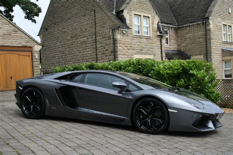 for sale uk for sale lamborghini aventador 2012 make uk location