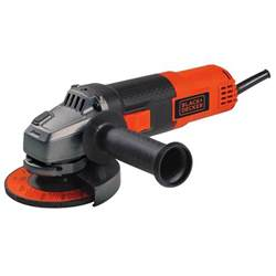 black and decker grinder black decker bdeg400 small angle grinder 4 1 2 quot