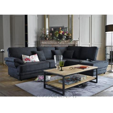wrought iron living room furniture loft american country style wrought iron wrought iron coffee table living room coffee table sofa