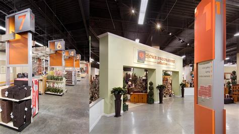 Home Depot Expo Design Center Atlanta The Home Depot Design Center Projects Work