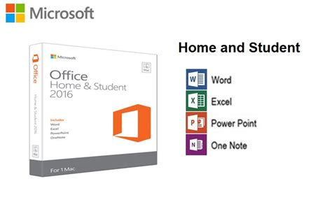 Office 2016 Home And Student Original www moviegallery us office home and student 2016 office