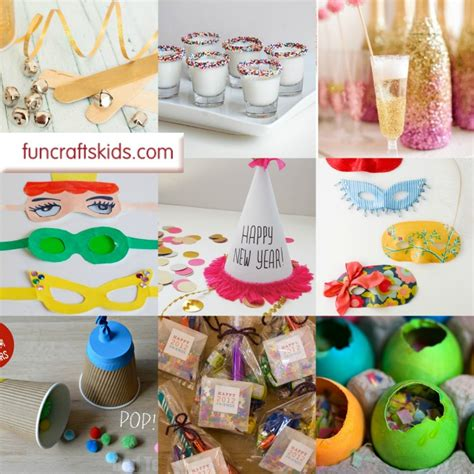 new year craft ideas new year crafts ideas 28 images 12 new year s ideas crafts december 2015 momeefriendsli