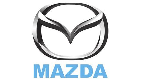 what is the mazda symbol mazda logo mazda zeichen vektor bedeutendes logo und