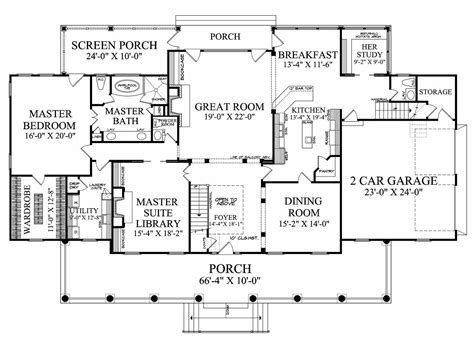 House Plans Two Master Suites by What Is Luxury In A Home Plan Time To Build