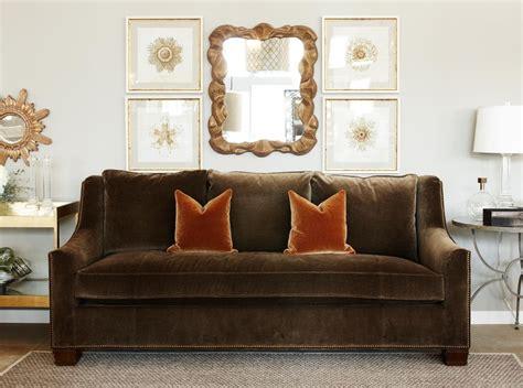 hickory chair sutton sofa hickory chair sutton sofa hickory chair hhg pinterest