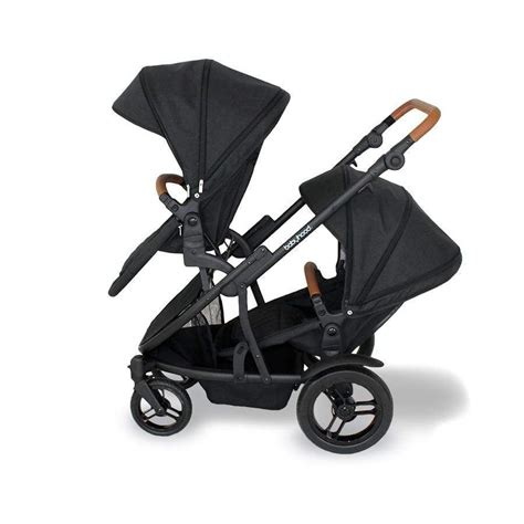 baby strollers prams nz push chairs buggies auckland