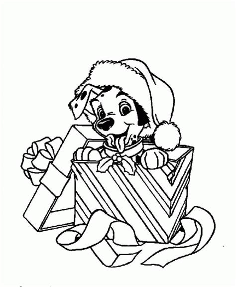 101 dalmatians coloring pages 101 dalmatians 2 coloring home