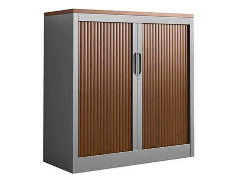 metal tambour doors for cabinets metal tambour cabinet door kit cabinets matttroy