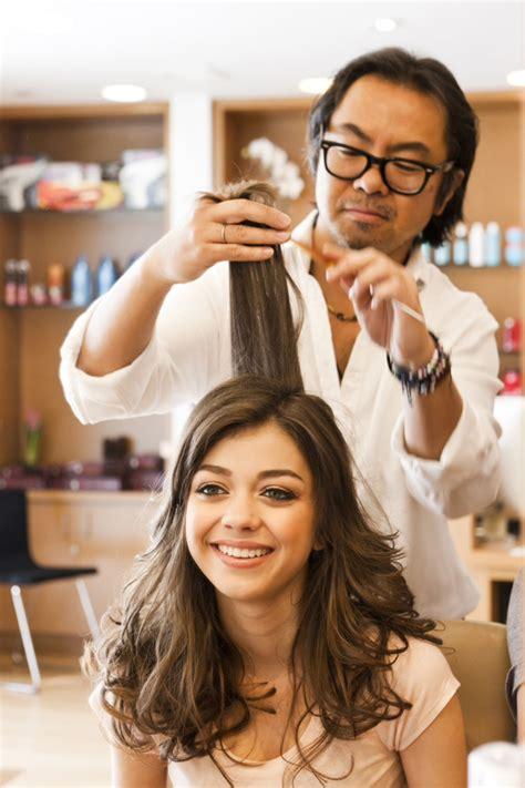 haircut groupon uae best haircut deals in dubai haircuts models ideas
