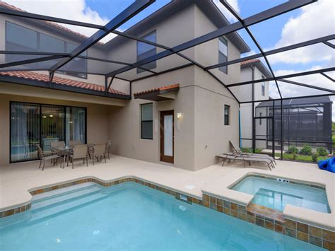 orlando vacation rentals are a better option for all budgets