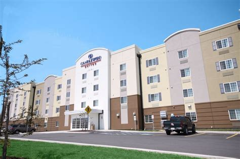 comfort care york pa candlewood suites watertown fort drum evans mills ny