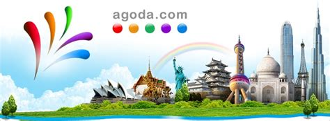 agoda faq top 20 android apps for traveling droidhorizon