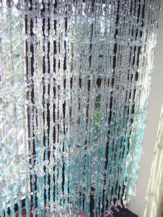 where can i buy beaded curtains we are very sorry this item is out of stock give us a