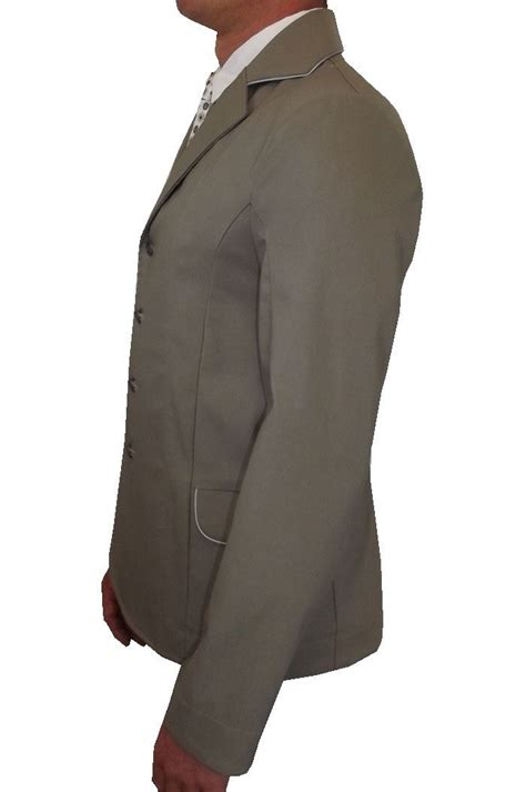 men s riding jackets mens riding jacket mens show jacket equestrian clothing