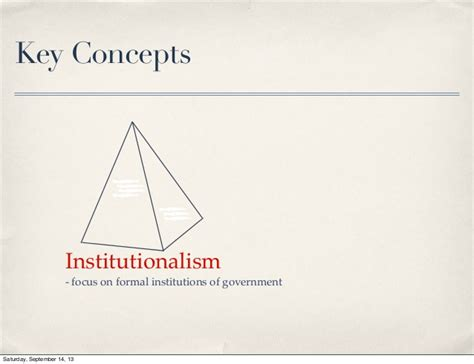 design rationale definition political parties definition criteria rationale