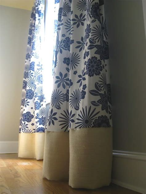 shower curtain extension no sew curtain extenders mine are always coming up short