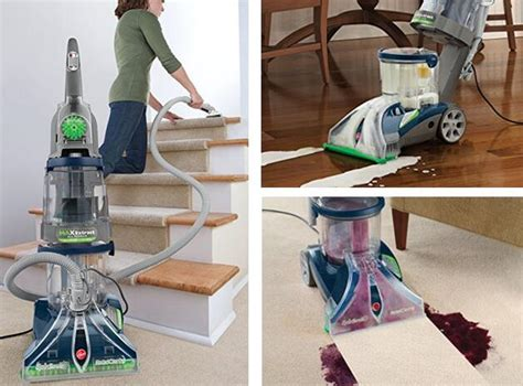 Best Hardwood Floor Cleaning Machine by Reviews Choosing Guide Of Top Brand Hoover Home Cleaners