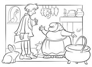 coloring printables coloring pages strega nona coloring pages strega nona big