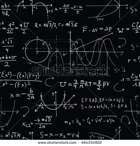 pattern vectors from algebraic graph theory stock images royalty free images vectors shutterstock