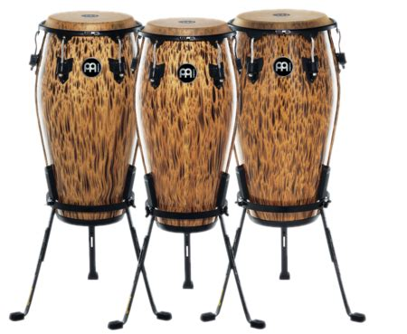 imagenes instrumentos musicales salsa musica centroamericana salsa principales instrumentos