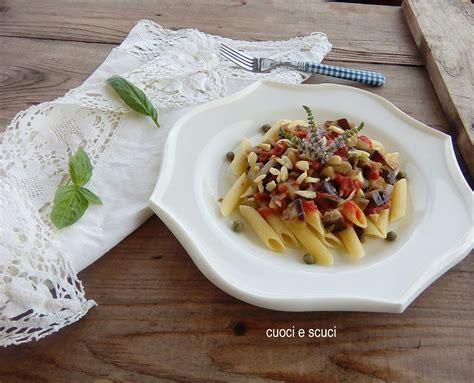 mozzarelle in carrozza veneziane mozzarella in carrozza veneziana 28 images cicchetti