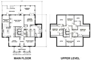 architectural design floor plans glamorous modern house architecture plans architectural