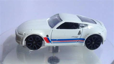 nissan hotwheels wheels nissan 370z youtube