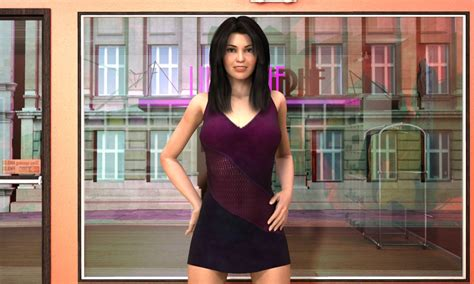 date ariane ohne download android gaming ariane s life in the metaverse