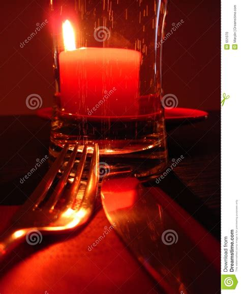red mood red mood stock photo image 651070