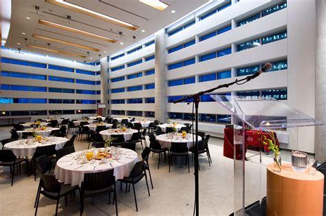 U Of Ottawa Mba by The Desmarais Building Telfer School Of Management
