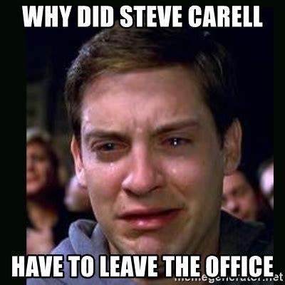 Steve Carell Memes - brick tamland memes