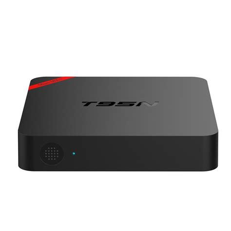 best android tv box best android tv box for the money mytop10bestsellers