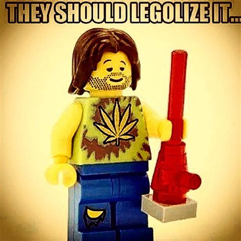 Lego Meme - the gallery for gt funny obama memes legos