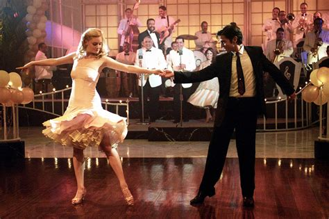 where was dirty dancing filmed dirty dancing havana nights star reveals she was kept