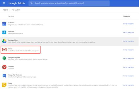 email format google employees company wide automatic email signatures in g suite google