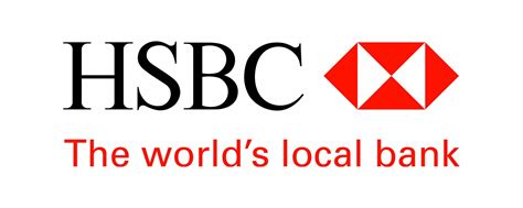 hsbc bank image hsbc india to launch green bonds soon cleantechnica