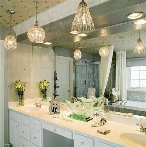 Bathroom Lighting Ideas Designs   DesignWalls.com