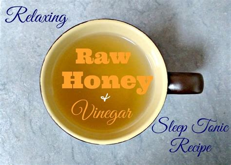 raw honey before bed how to take raw honey to sleep great and feel awesome in
