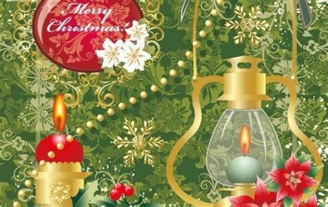 merry christmas images   google search christmas images  merry christmas
