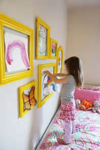 Toddler Bedrooms Gallery Express Your Unique Style On The Wall With These Artistic