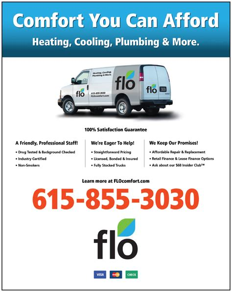 Hiller Plumbing Murfreesboro by Find Bbb Accredited Air Conditioning Repair Companies Near