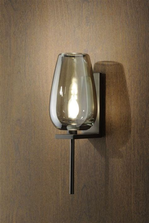 Contemporary Wall Sconces 25 Best Ideas About Contemporary Wall Lights On Pinterest Mr Light Contemporary Ls And