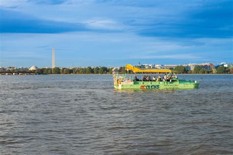 potomac river boat tours washington dc 20 things to do labor day weekend 2018 in dc washington org