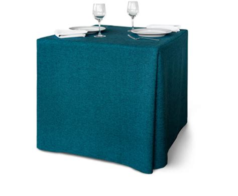 contemporary table covers banquet table cover forbes