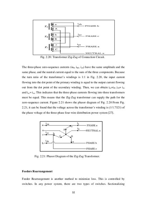 acme transformer wiring diagrams u0026 jeffdoedesign