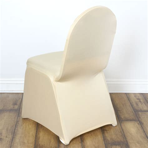 spandex chair covers wedding 100 pcs spandex stretchable chair covers wedding