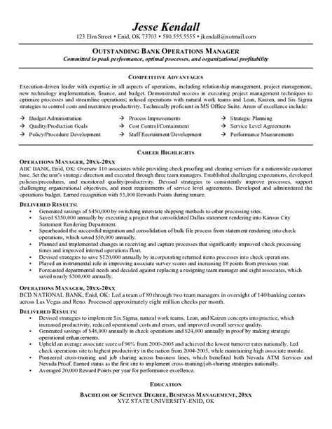 Blood Bank Manager Sle Resume by 166 Best Images About Resume Templates And Cv Reference On Resume Objective Exles