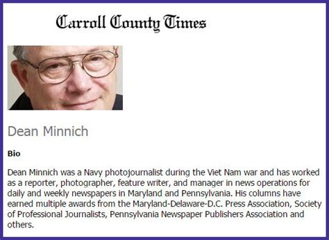 carroll county library digitizes westminster newspaper reflections on delmarva s past dayhoff carroll december 11 2014 william winchester embraced opportunity by dean minnich