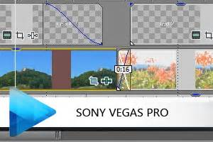tutorial para vegas pro 12 tutorial vegas pro 12 slideshow projekt psd tutorials de