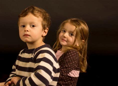 gemelli monozigoti diversi i gemelli dizigoti o gemelli diversi tutto mamma